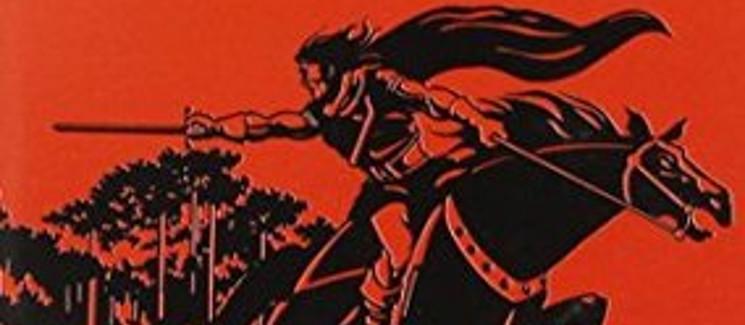Book Review: Silverthorn (The Riftwar Saga Book 3) by Raymond E. Feist